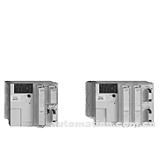 施耐德[Schneider] TSX3708056DR1型PLC