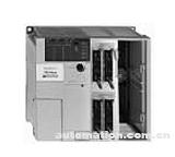 施耐德[Schneider] TSX3710028DR1型PLC