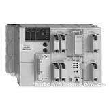 施耐德[Schneider] TSX3722101型PLC