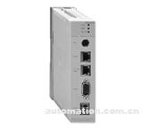 施耐德[Schneider] TSXETZ410型以太网网络模块