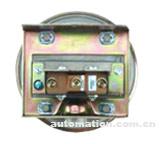 德威尔[Dwyer] 1823-5型工业级超微差压开关