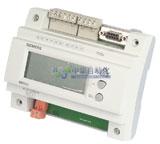 西门子[SIEMENS]RWD62型通用控制器