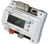 西门子[SIEMENS]RWD68型通用控制器