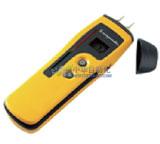 GE[GE]BLD5360型双功能湿度仪