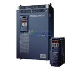 富士[FUJI]FRN0.4G1S-4C高性能多功能型变频器