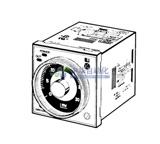 欧姆龙[OMRON]H3BA-N8H AC220V固态定时器