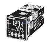 欧姆龙[OMRON] H7CX-A型电子计数器