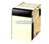 欧姆龙[OMRON] CQM1-PD026型电源模块