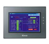 步科[Kinco] MT4522T型人机界面