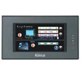 步科[Kinco] MT4210T型人机界面
