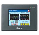 步科[Kinco] MT4310C型人机界面