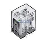 欧姆龙[OMRON] MY2N-J AC110/120型一般通用继电器