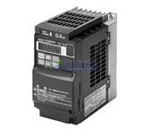 欧姆龙3G3MX2-A4004型变频器