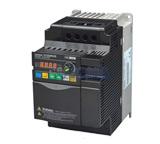 欧姆龙[OMRON] 3G3MZ-AB015高功能紧凑型变频器
