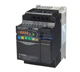 欧姆龙[OMRON] 3G3MZ-AB022-ZV2高功能紧凑型变频器