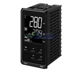 欧姆龙[OMRON] E5EC-CR2ASM-800型数字温控器