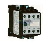 西门子3TF41010XB0型交流接触器