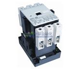 西门子3TF48110XB0型交流接触器