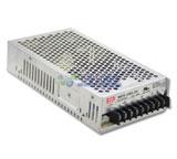明纬[MEAN WELL] NES-200-24型开关电源