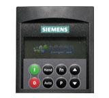 西门子[SIEMENS]6SE6400-0BP00-0AA1型BOP基本操作板
