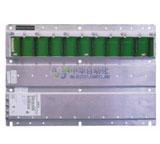 施耐德[Schneider] 140XBP00200型机架背板