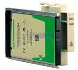 施耐德[Schneider] TSXMRPC003M型内存卡