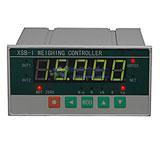 昆侖海岸[ColliHigh] KSB-IC-A1型力值顯示控制儀