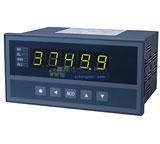 昆仑海岸[ColliHigh]KSM/A-H1GT0A0B0S0V0型转速、线速、频率测量控制仪