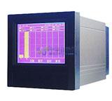 昆仑海岸[ColliHigh]KSR30/01T00A0S0V0型单色无纸记录仪