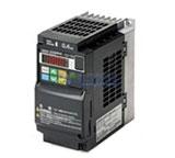 欧姆龙[OMRON] 3G3MX2-AB004多功能小型变频器