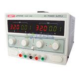 优利德[UNI-T] UTP3705S型直流稳压电源