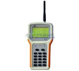 昆侖海岸[ColliHigh] JRFR-2-21/USB/讀卡器型無線記錄儀