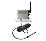昆侖海岸[ColliHigh] JRFW-2-15型無線錐式溫度傳感器