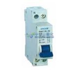 人民电器[RMDQ] RMC1B-326型小型断路器