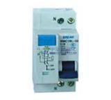 人民电器[RMDQ] RMC1BL-326型漏电断路器