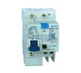 人民电器[RMDQ] RMC1LG-32/1N型过压漏电脱扣器