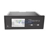 昆仑海岸[ColliHigh]KSR70A/Y108RS0V0型彩色高精度液晶巡检记录仪