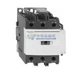 施耐德[Schneider] LC1D09B7C型3级交流接触器
