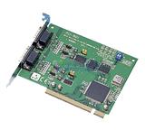 研华[Advantech] PCI-1601A型板卡