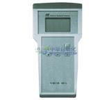 昆侖海岸[ColliHigh] JYB-KB-CW1000-SCW型壓力儀表手操器