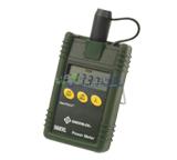 格林利[GREENLEE]560XL型光纤功率测试仪