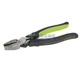 格林利[GREENLEE]0151-09SM省力型钢丝钳
