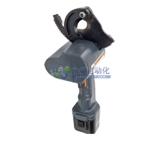 格林利[GREENLEE] ES750-22型电动电缆切刀
