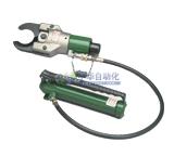 格林利[GREENLEE]750E975型电动液压线缆钳