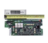 ABB[ABB] SM10-01C型控制板