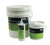 格林利[GREENLEE]GEL-1型电缆放线润滑剂