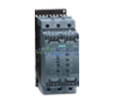 西门子[SIEMENS] 3RW40472BB04标准型软起动器