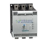 西门子[SIEMENS] 3RW40552BB35标准型软起动器