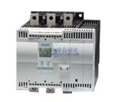 西门子[SIEMENS] 3RW44462BC34高性能型软起动器