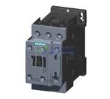 西门子3RT60241AB00型接触器